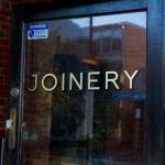 The Joinery Elwood
