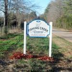 Fishing Creek Creamery