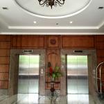 Foto de MJ Hotel and Suites