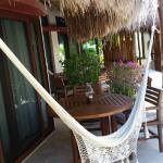 Foto de Hotel Playa Palms
