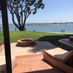 Foto de Hilton San Diego Resort & Spa