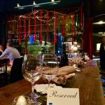 Barbasso Wine Bar