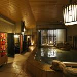 Dormy inn Premium Wakayama