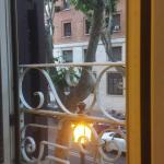 Photo de Hotel Merulana Star