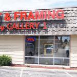 Gallery 1 - Delafield
