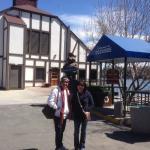 Foto de Lagonita Lodge