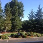 Foto de Travelodge Roseburg
