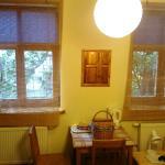 Foto di Litinterp Klaipeda Guest House
