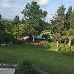 Foto de Carmel Forest Spa Resort by Isrotel Exclusive Collection