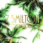 73 Milton Accommodation