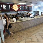 Photo of Crown Burgers