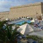 Foto de Hotel Phoenicia