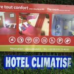 Photo de IN Hotel