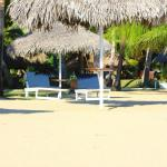 Orangea Golf Resort