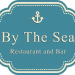 By The Sea Restaurant and Bar Foto
