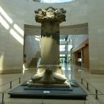 韓国国立中央博物館内 (138551970)