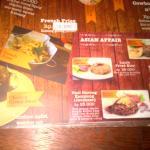 Photo of Hello Cow Restaurant