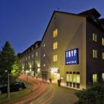 Photo of Tryp Celle Hotel