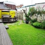 Photo of Guesthouse Momo-Jein