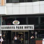 Photo of Cukurova Park Hotel