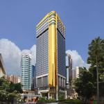 Regal Hongkong Hotel
