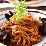 Photo of Mezzo Restaurant