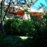 Photo de Residence Chrysalis Bay