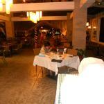 Papago International Resort Foto