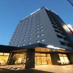 Photo of Dormy Inn Express Kakegawa