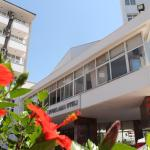 Antalya Practice Hotel