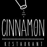 Photo of Cinnamon Restaurant