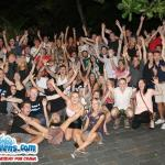 PartyInCairns Photo