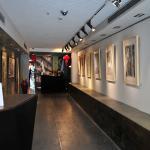 Photo of 8 Art Hotel on the Bund