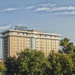 Hotel Intourist Kolomenskoe