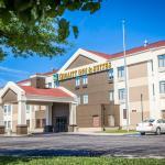 Holiday Inn Express Kansas City-Lee's Summit