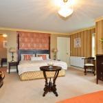 Billede af Hotel Newport