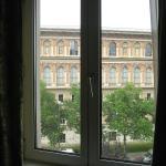 Foto de Mercure Secession Wien
