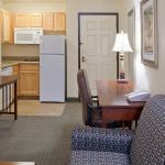 Foto de Staybridge Suites Cleveland Mayfield Heights Beachwood
