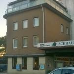 Foto de TOP Hotel Buschhausen