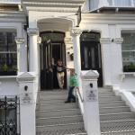 Foto de The W14 Kensington