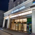 Photo of Hotel Charis