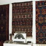 Museum of Makhachkala City History