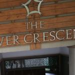 Foto de The River Crescent Resort