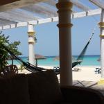 Foto de Beachcomber Club