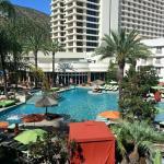 Foto de Harrah's Resort Southern California