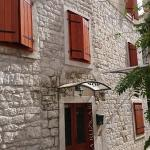 Photo of Villa Ruzica
