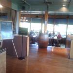 BEST WESTERN Plus Rivershore Hotel Foto