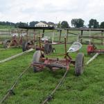 Hershberger Farm and Bakery Foto