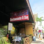 Photo of Restaurante Tiquicia