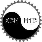 XEN MTB
